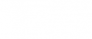 Fine Art by Amy Luker
