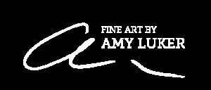 Fine Art by Amy Luker